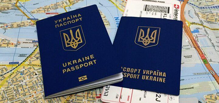Робота українця в Європі за польським відрядженням, основні умови та документи