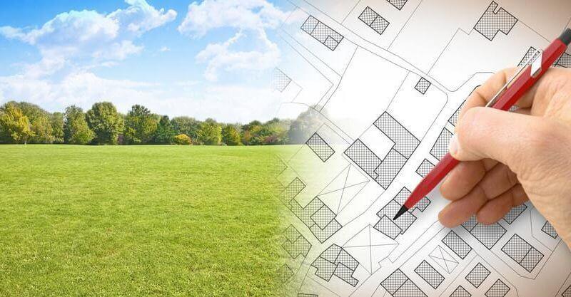 Як приватизувати земельну ділянку в Україні