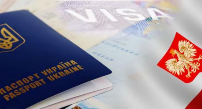 документи та термі перебування у ЄС
