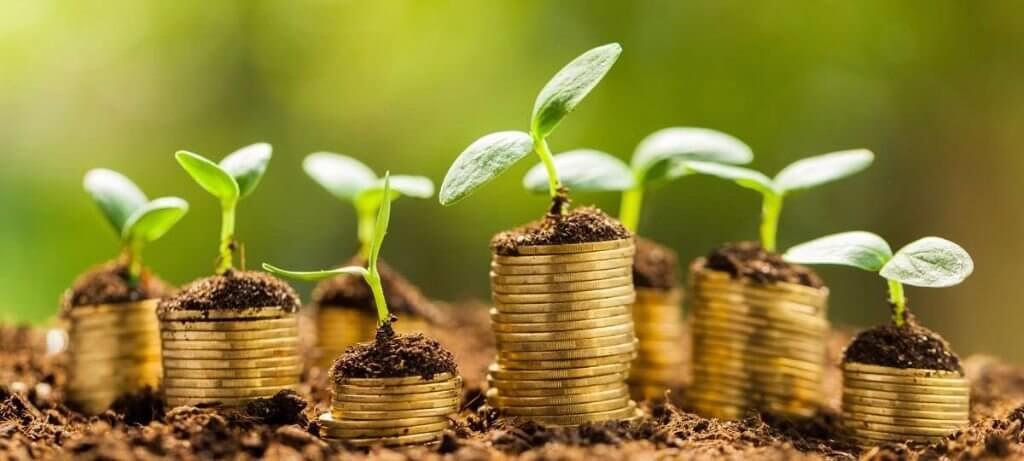 зміна ставок за депозитами після зниження облікової ставки НБУ