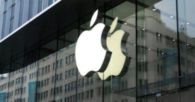 Компанія Apple планує запатентувати новий вид комп'ютера iMac