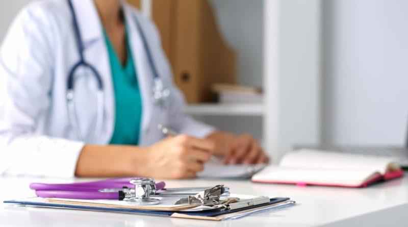 Яка вартість медичних послуг для населення у 2020 році. Тарифи НСЗУ та КМУ