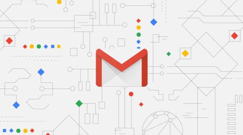 gmail сервіси для клієнтів ПриватБанку