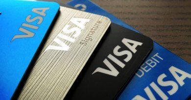 Новий рівень свободи від ПриватБанку: тепер гроші можна переказувати з будь-яких карток VISA
