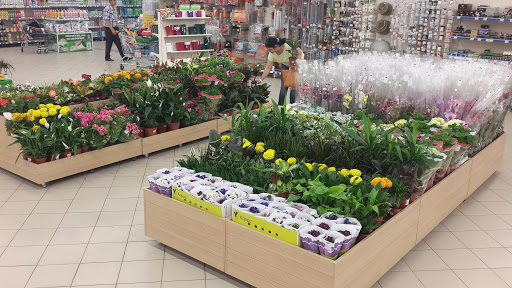 Де можна продавати квіти вирощені