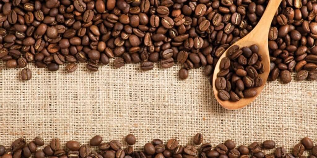 Норма чашок кави для організму людини