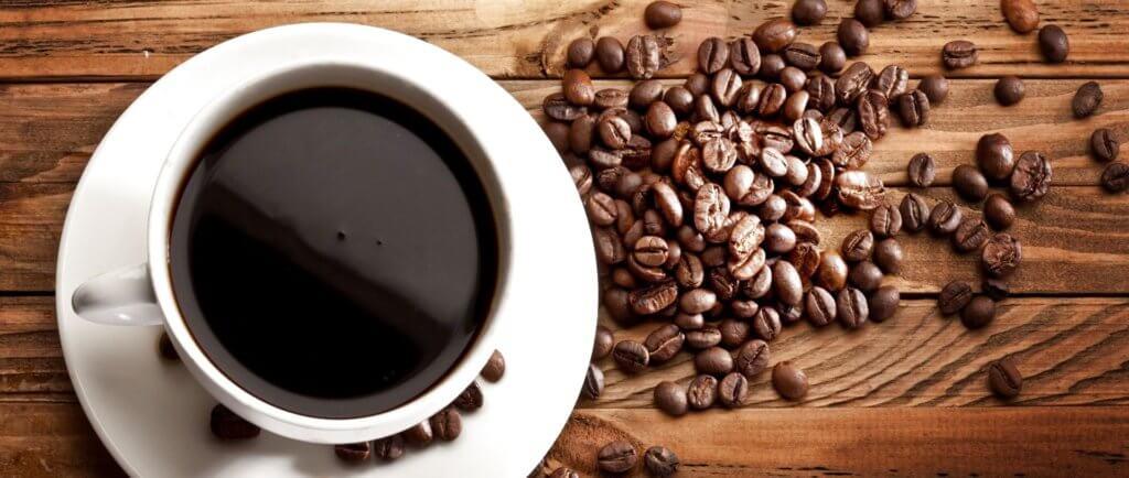 Скільки можна пити кави на день без шкоди для організму людини