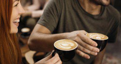 Скільки можна пити кави на день без шкоди для організму