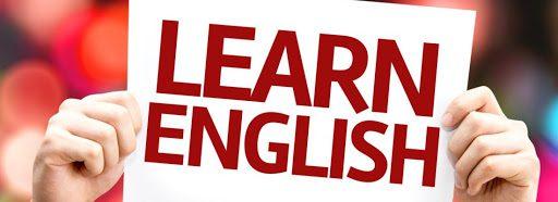 відкрити курси англійської мови