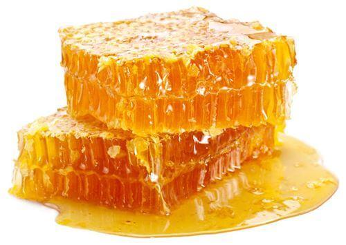 термін зберігання меду