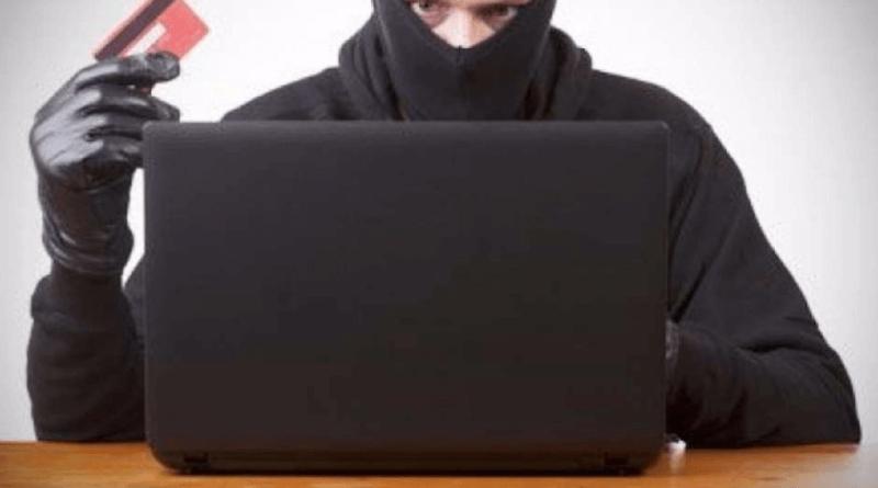 платіжними картками шахрайство із клієнтами банків