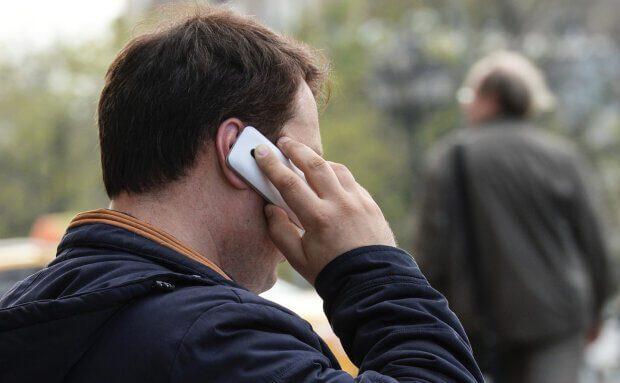 телефонні шахраї із банку як захистити власні кошти