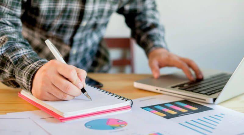 Нові ідеї для відкриття бізнесу в Україні 2020-2021 року