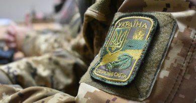 Військовослужбовці скаржаться на 17 українських банків через нарахування відсотків та штрафів