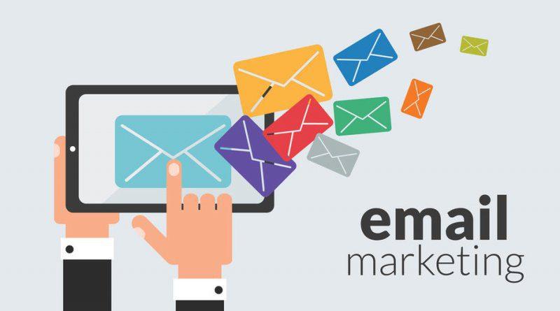 ТОП 20кращихсервісівдлямасовоїEmail розсилки напошту клієнтам