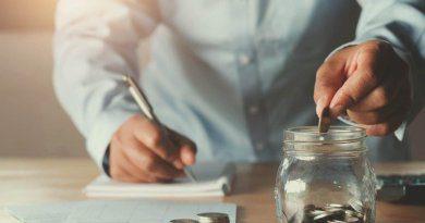 Як зберігати гроші та фінанси від кризи