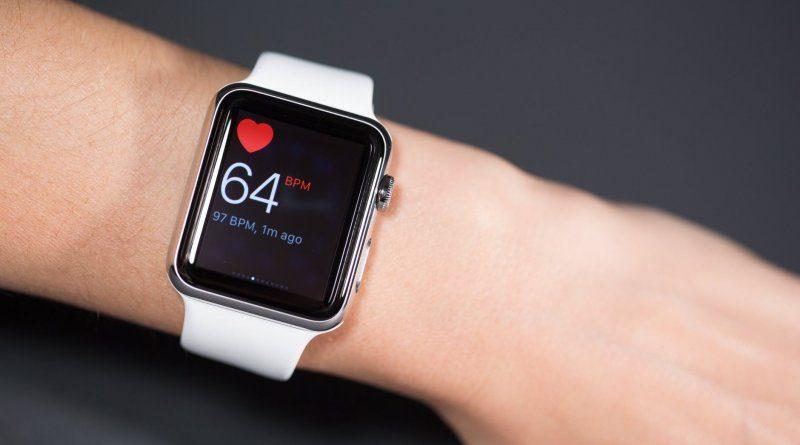 Розумні годинники допомагають виявляти коронавірус у користувачів: як це діє