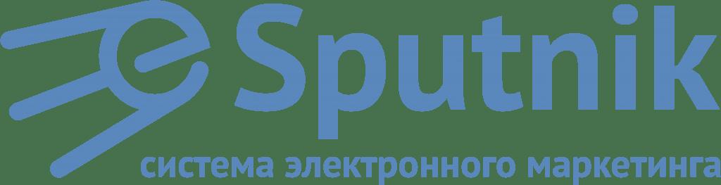 E-Sputnik