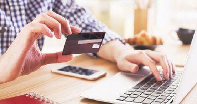 Оформити кредит онлайн на карту ввечері, подати заявку