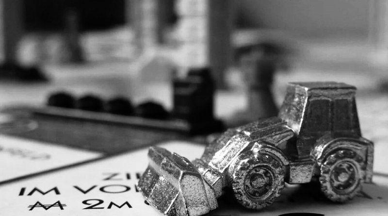 Як не втратити кошти, коли забудовник визнав себе банкрутом