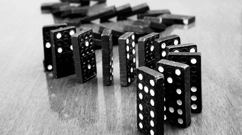 Як оформити банкрутство ФОПам