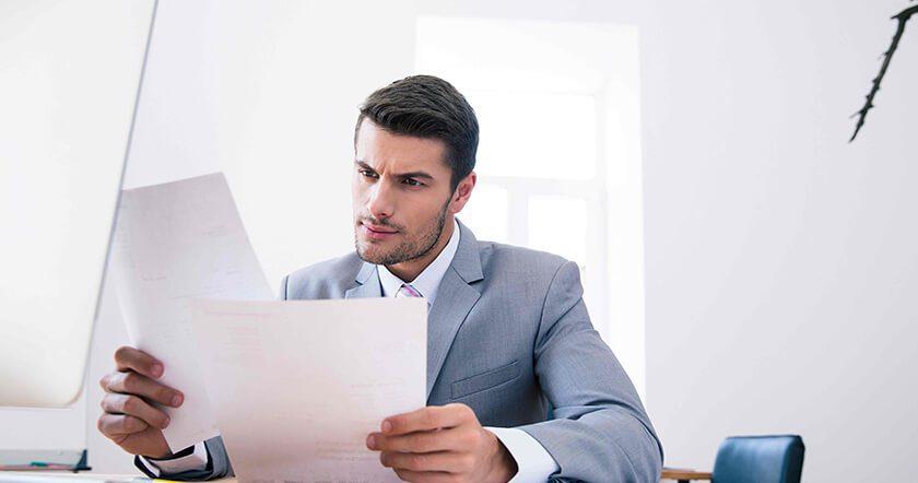 довідка про доходи та перевірка достовірності кредит оформити