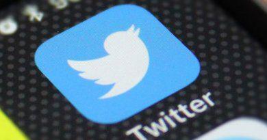 Голосові повідомлення Твіттер