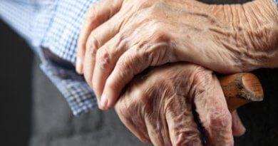 Українцям планують зменшити кількість пільгових пенсій та змінювати умови