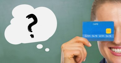 Яку кредитну карту відкрити