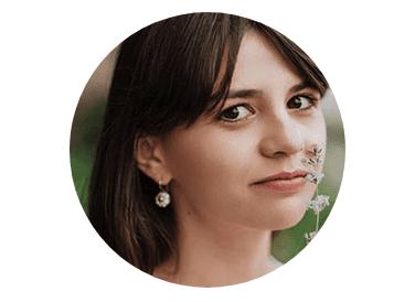 Христина Ярема