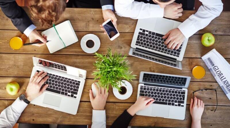 Актуальні 10 порад, які допоможуть Вам правильно почати та завершити робочий день