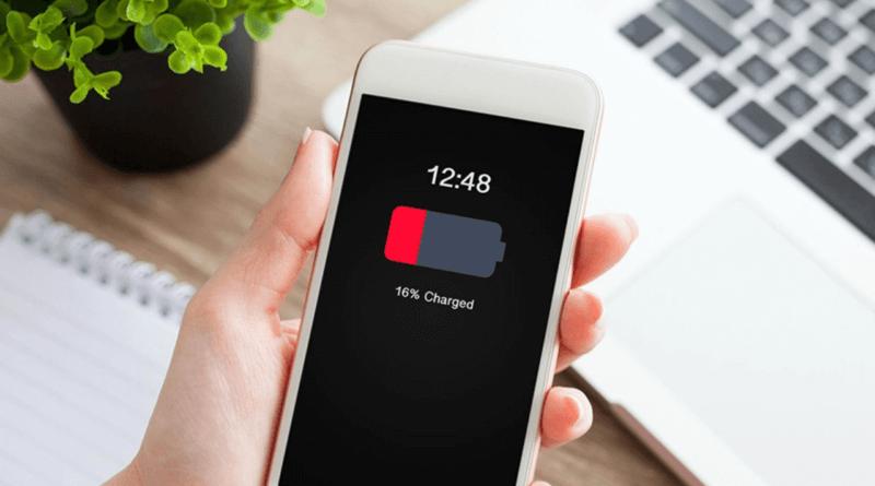 Як правильно заряджати смартфон