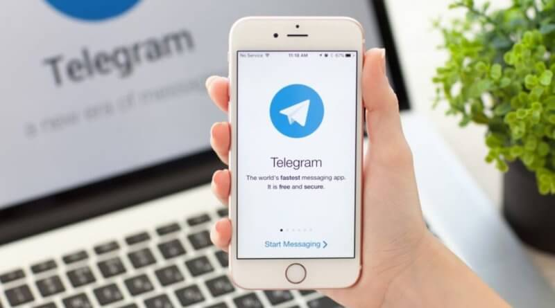 Способи заробітку в Телеграм