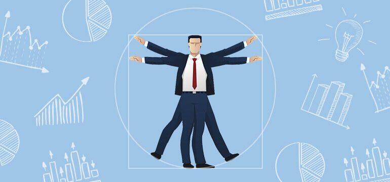 професія фінансового директора