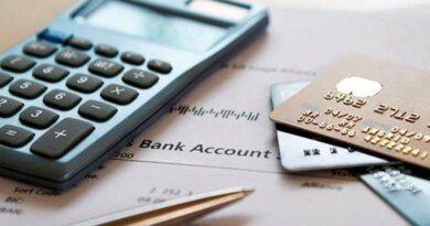 фіскальна служба, податкова, законопроект, зареєстровано, рахунки, банки, фіскальна служба, фінансові рахунки