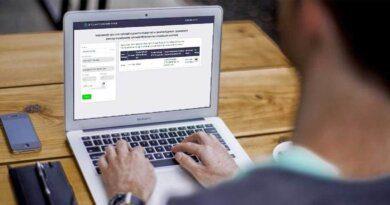 Оформити субсидію Онлайн самостійно