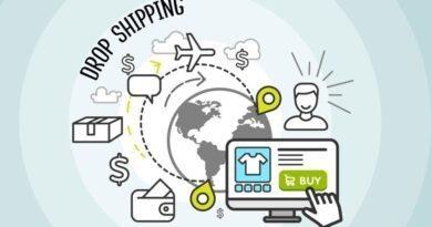 дропшипінг 2021, чим преспективно займатись для продажу товарів
