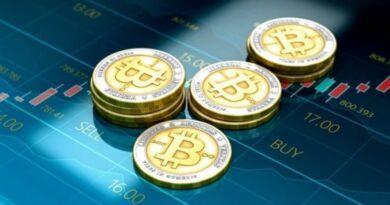 привабливість інвестування у криптовалюту