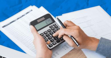 Оподаткування ФОП 2021 року та які види податку потрібно сплачувати