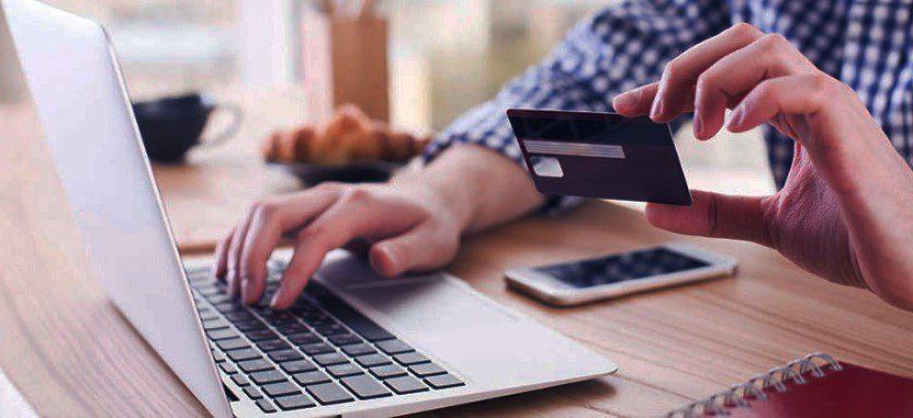 Кредит онлайн на карту, Швидкі кредити