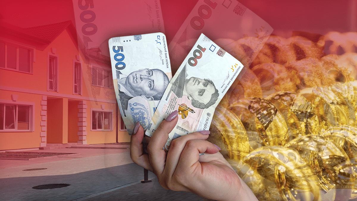 Які варіанти інвестицій та отримання пасивного доходу в Україні