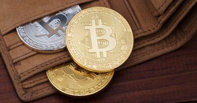 Зареєструвати Біткоїн гаманець для покупки електронної валюти
