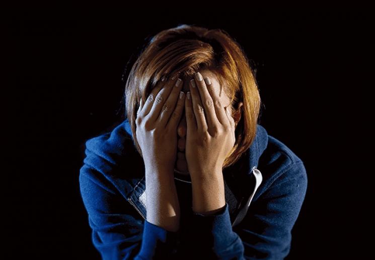Що робити, якщо збрехав отцю при сповіді у церкві
