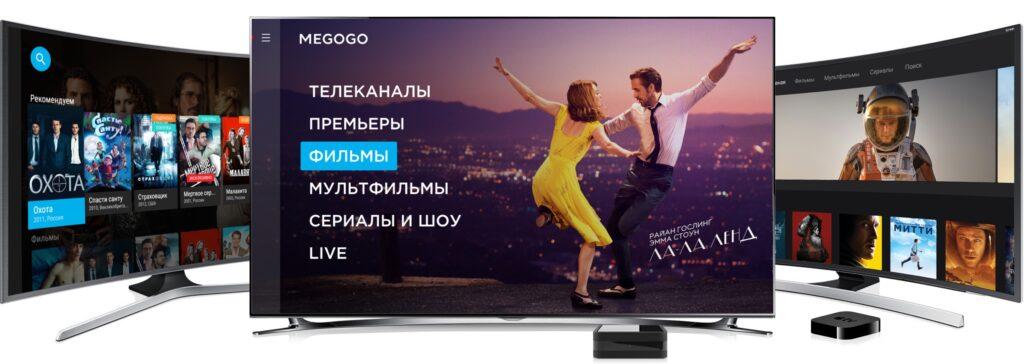 Особливості вибору Смарт ТВ та на що звернути увагу при покупці