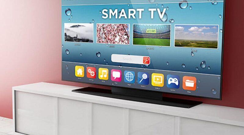 Як вибрати Smart TV
