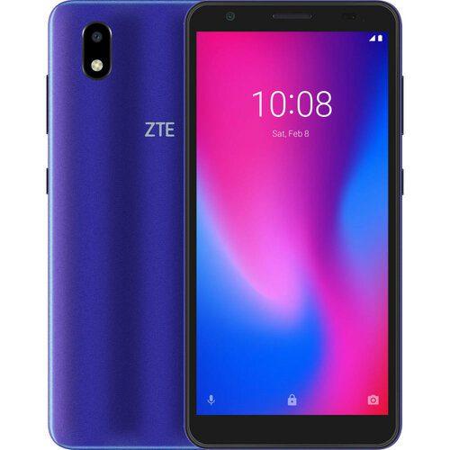 Смартфон ZTE BLADE A3 2020