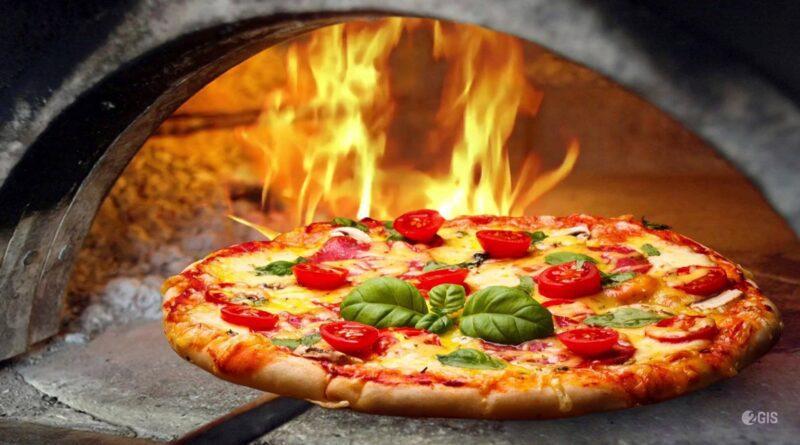 Доставка ціни Луцьк, краща піца у Луцьку, замовити піцу Луцьк