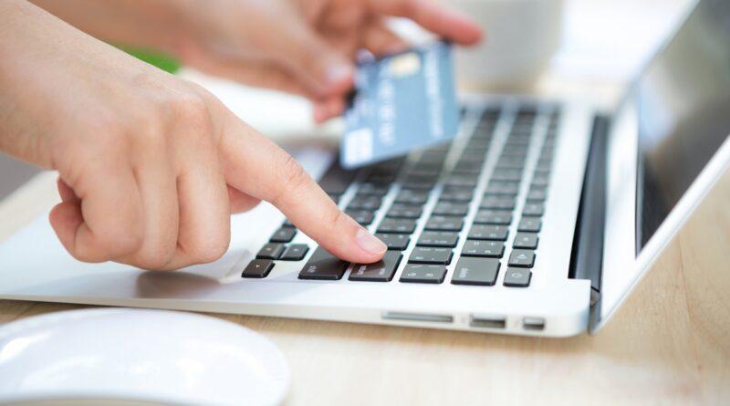 Статистика заробітку онлайн фрілансерів
