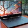 Підбірка: купити хороші ноутбуки до 12-13 тисяч гривень для роботи