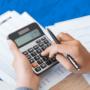 Які податки потрібно буде сплачувати ФОПам у 2021 році